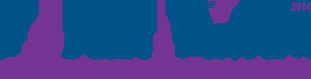 EcoForum 2014
