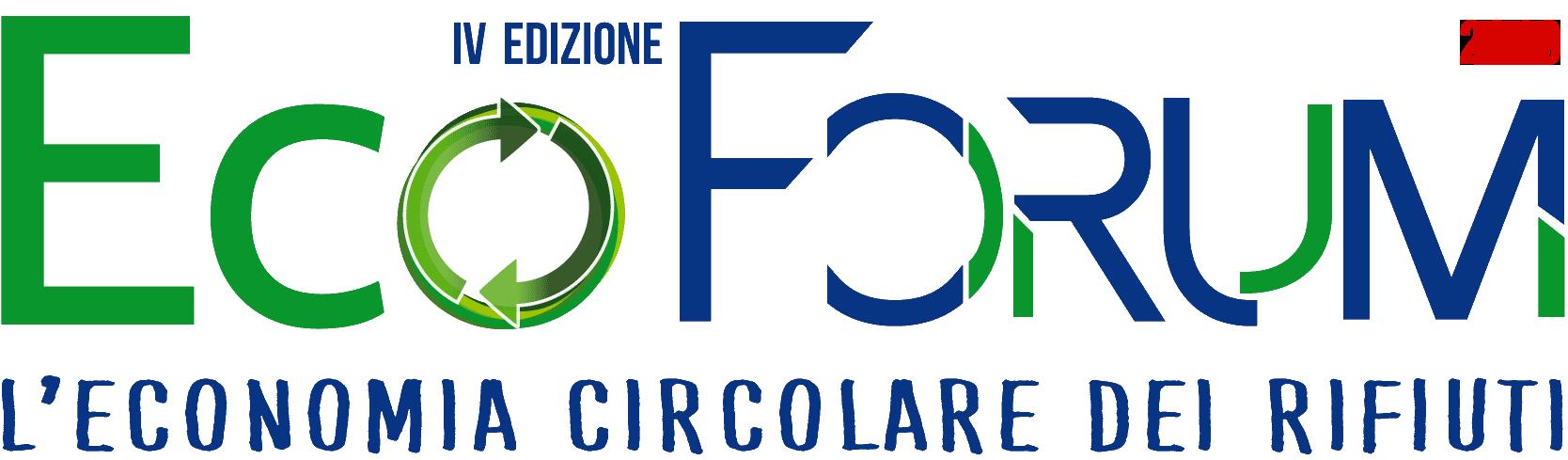 EcoForum 2017