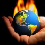 Raddoppiare l'economia circolare salva il clima