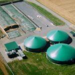 Emilia-Romagna a biogas, una regione circolare
