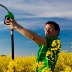 Biometano, ecco le risposte che cerchi
