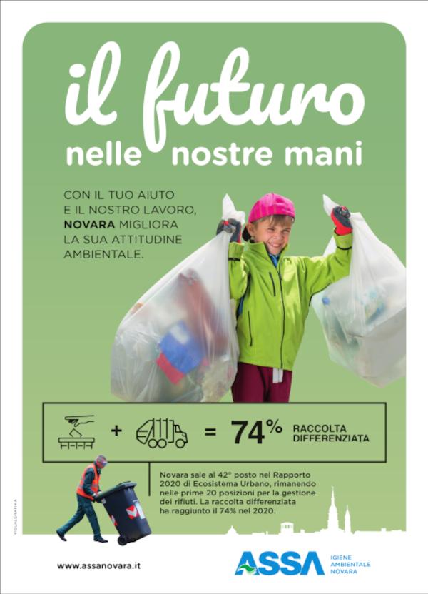 ASSA Novara Oggi ADV_135x187_EXE_v2