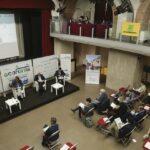 EcoForum 2021: verso un Piano nazionale per l'economia circolare