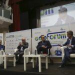 EcoForum 2021, idee a confronto sul futuro dell'economia circolare