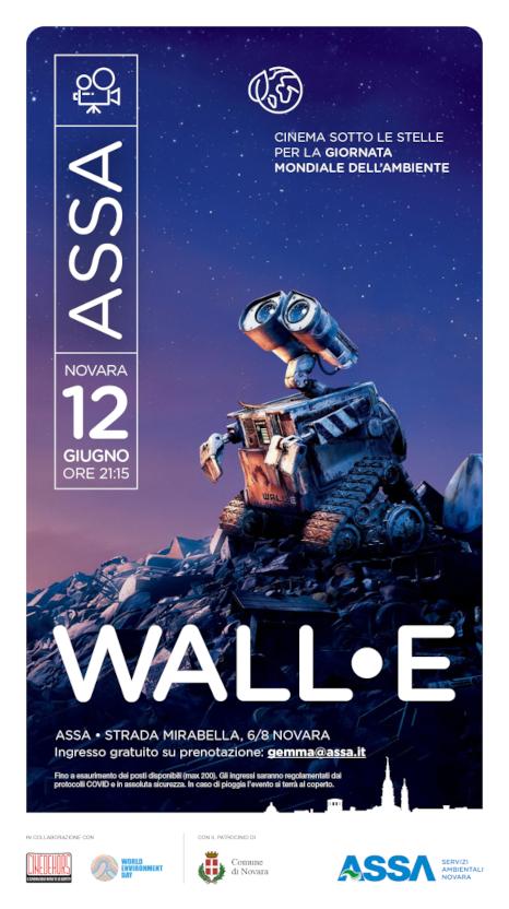 assa_invito_wall-e_exe2